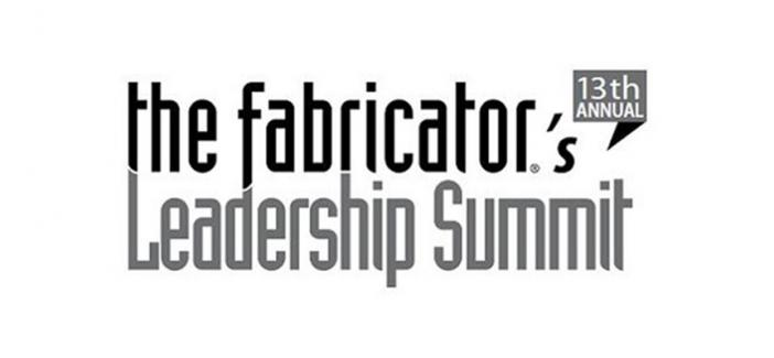 The Fabricator's 13th Annual Leadership Summit