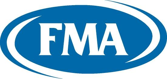 FMA Annual Meeting and Leadership Summit – Bystronic Inc
